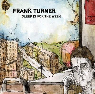 Fran Turner