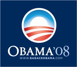 Please Vote Obama